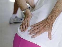 Dieta balanceada ajuda no tratamento da artrose na terceira idade