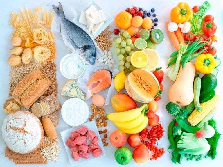 Idosos, alimentação e imunidade: o que você precisa saber
